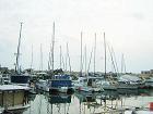 Яффский порт