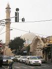 Яффо - город мечетей